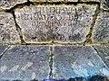 Iscrizione – Trivento (35522361503).jpg