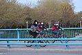 Isfahan 2020-03-31 15.jpg