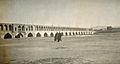 Isfahan R06.jpg