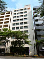 Ishimoto tokyo building.jpg