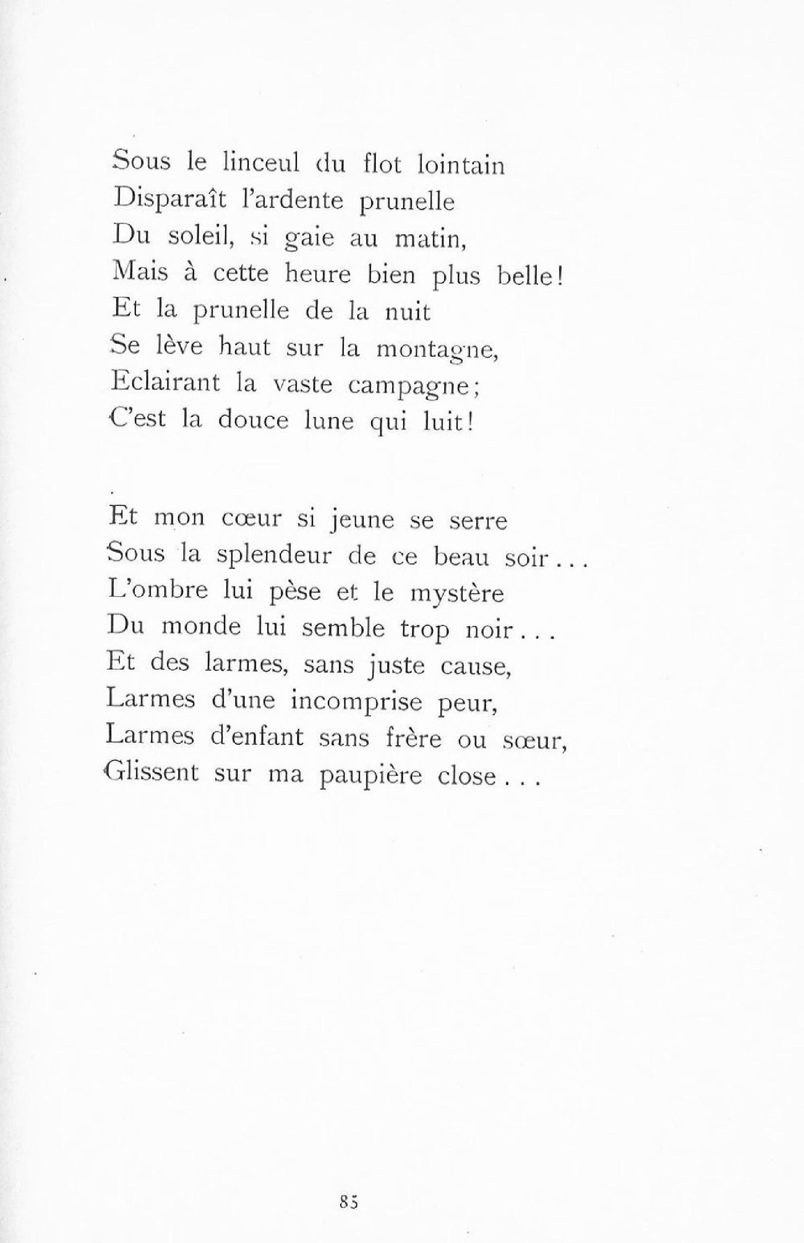 Livres En Francais Reves Sous Le Linceul Madagascar Alemdad Ly