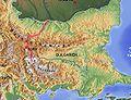 Iskar Balkan topo de.jpg