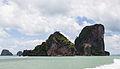 Isla Tapu, Phuket, Tailandia, 2013-08-20, DD 43.JPG
