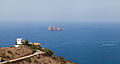 Isla de Benidorm, España, 2014-07-02, DD 59.JPG