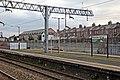 Island platform, Mossley Hill railway station (geograph 3819647).jpg