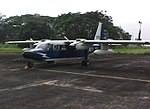 Islander aircraft of INAS 550.JPG