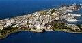 Isleta de San Juan.tiff