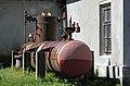Isleten Areal der ehemaligen Sprengstofffabrik Cheddite von Alfred Nobel.jpg