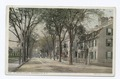 Islington Street, Portsmouth, N.H (NYPL b12647398-69407).tiff