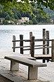 Isola di San Giulio, Lago d'Orta - panoramio (3).jpg