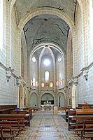 Israel-04636 - Trappist Monastery (32820909674).jpg
