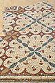 Israel-04857 - Palace Mosaics (33937329911).jpg