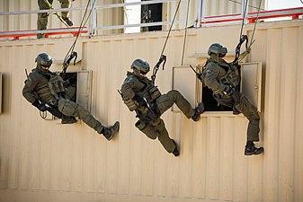 Israeli-Police-Facebook--YAMAM-003.jpg