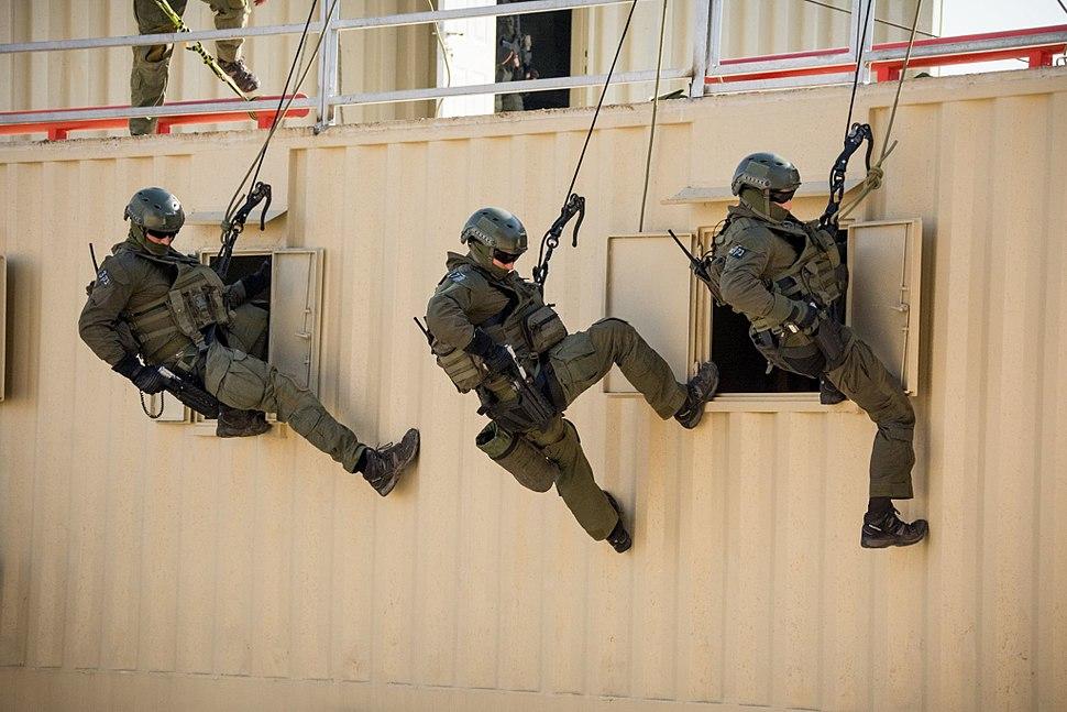 Israeli-Police-Facebook--YAMAM-003
