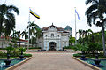 Istana Ulu.jpg