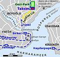 Istanbul-Taksim-Gezi-Park-Karte 2013.jpg