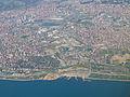 Istanbul-Vue aérienne (11).jpg