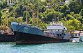Istra Elza tanker 2008 G1.jpg