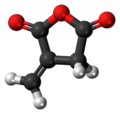 Itaconic-anhydride-3D-balls.png