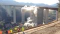 Italia bridge pylons 5&6 blast 4.png