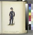 Italy, San Marino, 1870-1900 (NYPL b14896507-1512115).tiff