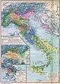 Italy 1494 shepherd.jpg
