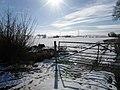 Its gone ^ Bullock Road - geograph.org.uk - 1162455.jpg