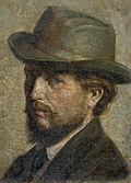 Ivan Franke