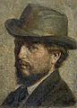 Ivan Franke - Avtoportret.jpg