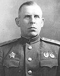 Ivan Susloparov.jpg