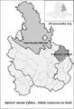 Ivanovice na Hané mapa.png