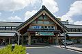 Izumoshi station01n4592.jpg