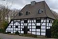 Jägerhaus Burg Horst, Essen-Horst.jpg