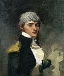 Jerome Bonaparte by Gilbert Stuart 1804.jpeg