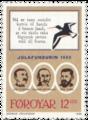 Jólafundurin1888 1200.png