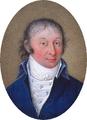Józef Ciemniewski.PNG