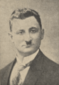 Józef Połomski.png