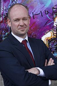 Jørund Henning Rytman.jpg