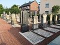 Jüdischer Friedhof Borken.jpg