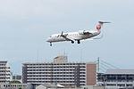 J-Air, CRJ-200, JA201J (18668837911).jpg