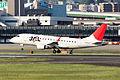 J-Air, ERJ-170, JA213J (17165929000).jpg