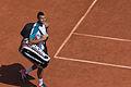 J-W Tsonga - Roland-Garros 2012-J.W. Tsonga-IMG 3541.jpg