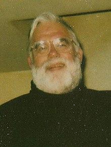 J. Quinn Brisben in 1992.jpg