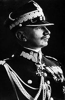 Juliusz Rómmel Polish general