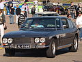 JENSEN INTERCEPTOR dutch licence registration AL-81-64-.JPG