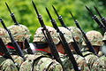 JGSDF Type89 rifle 20120610-03.JPG