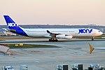 JOON, F-GLZP, Airbus A340-313 (40665018453).jpg