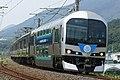 JR-Series5000-M1.jpg