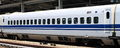 JRC Shinkansen Series 700 C55 sets 726-254.jpg