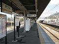 JRCentral-Gotemba-line-Matsuda-station-platform-20100408.jpg